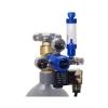 zestaw-co2-aquario-blue-exclusive.jpg