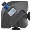 BioPlus50b-800x800.jpg