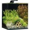 5579-44_4_dennerle-nanocube-basic-akvarium-szett-szurovel-style-led-m-lampaval-20-liter.jpg