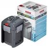 eheim-professionel-4-250-filtr-zewnetrzny-z-wkladami-filtracyjnymi-950lh (9).jpg
