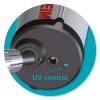 eheim-reeflex-350-sterylizator-uv-7w-80-350l (3).jpg