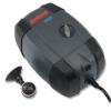 napowietrzacz-eheim-air-pump-100 (1).jpg