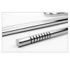 metalowy-komplet-wlot-wylot-12-16mm-ze-skimmerem (2).jpg