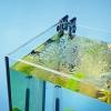filtosmart-60-external-aquarium-filter-p1962-4699_image.jpg