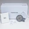 TwinstarM3-500x500.jpg