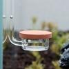 Aquario NEO Special Type CO2 diffusor - small
