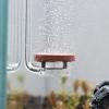 Aquario NEO Special Type CO2 diffusor - medium