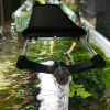Green Aqua adjustable holder stand for Chihiros AII lamps