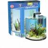 Akvaarium kuldkalale Tetra Explorer line 30L
