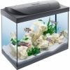 Tetra aquarium Starter set 80l